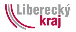 Logo Libereckého kraje